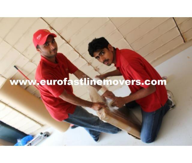 House Flats & Villas Furniture Movers In Sharjah-0508853386 | Free Dubai Classifieds | Dubai Rooms, Flat, Villas for Rent