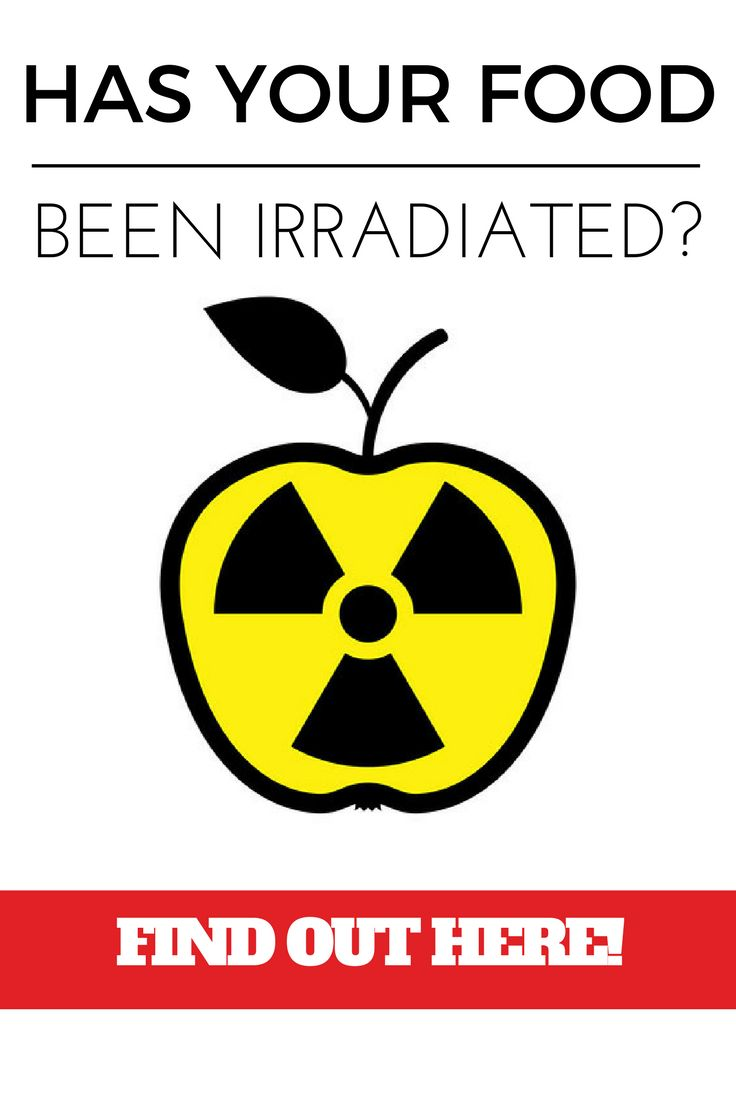 What is food irradiation? What foods may have been irradiated and what are the potential dangers to be aware of?  https://ellymcguinness.com/blog/food-irradiation/  #irradiation #foodirradiation #healthyfood #foodmatters #safefood #irradiatedfood #organics #organicfood #healthychoices #foodsafety #foodconcerns #food #health