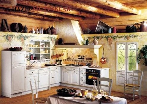 Wonderful Get The Best Design Of Your Italian Kitchen Remodeling Ideas. We Have Best  Information About Italian Kitchen Remodeling Ideas. All Your Need From  Italian ...