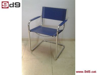 Silla Estudio Ikea. Great Cool Sillas Despacho Ikea En En Easy Para ...