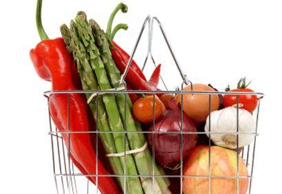 Guide d'achat des fruits et légumes locaux du Québec