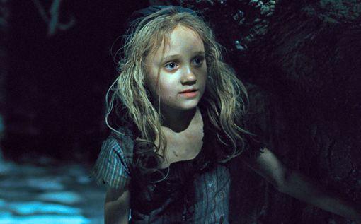 ...Cosette
