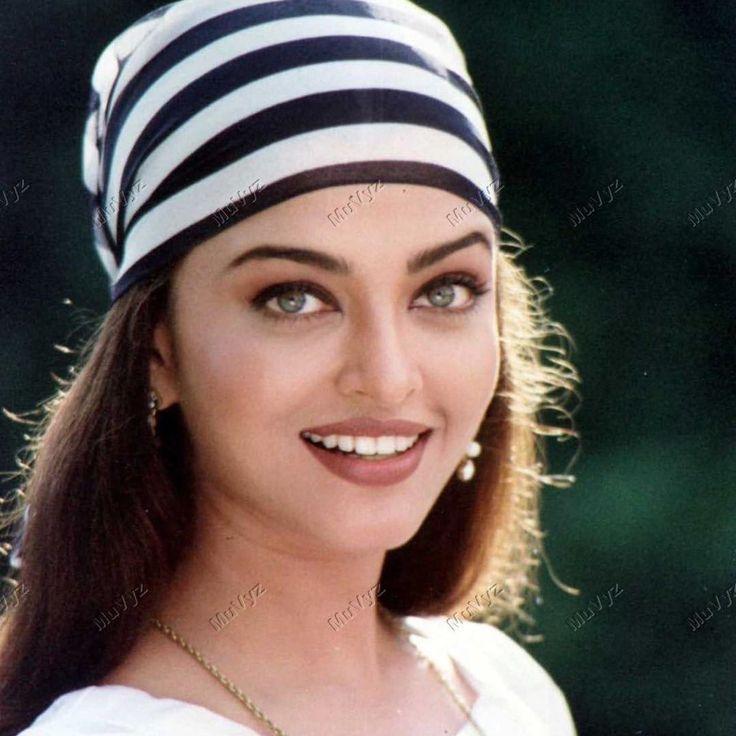 Image Result For Young Aishwarya Rai Aishwarya Rai Aishwarya Rai Young Aishwarya Rai Photo