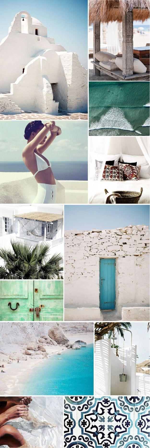 designsocial_moodboard_islandhopping