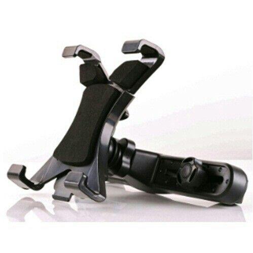 Jual Weifeng Universal Backseat Headrest Car Holder for Tablet PC hanya Rp 45.000,-, lihat gambar klik https://www.tokopedia.com/ercorp/weifeng-universal-backseat-headrest-car-holder-for-tablet-pc