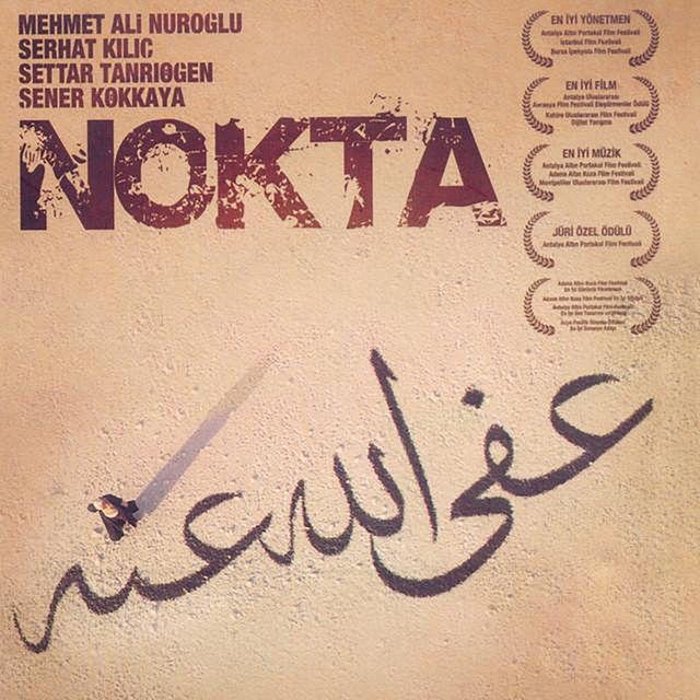 Nokta Oriinal Film Muzigi Mp3 Flac Album Indir 320kbps Album Indir Album Nokta Film
