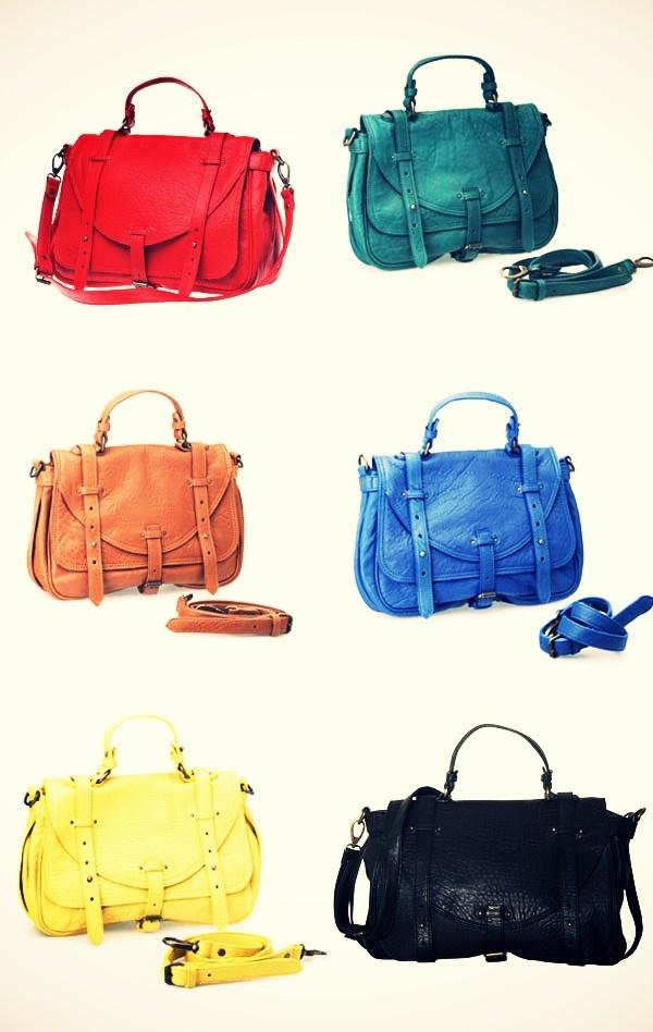 chloe bag online shop - www.wholesaleinlove com discount dior purses hot sale, online ...