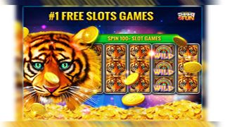 Slots Casino House Of Fun #indiegame #hack #VPN #free #android #ios #androidcheat https://t.co/Ar0KGjXsHZ