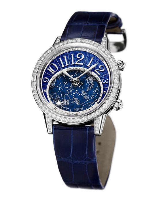 montre Rendez-Vous Celestial Jaeger-LeCoultre http://www.vogue.fr/joaillerie/shopping/diaporama/horlogerie-la-tete-dans-les-etoiles-montres-phases-de-lune/15752/image/872783#!horlogerie-la-tete-dans-les-etoiles-montre-rendez-vous-celestial-jaeger-lecoultre