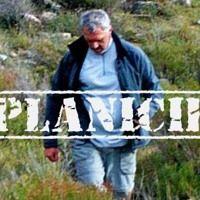 Planicie by Latinsur on SoundCloud