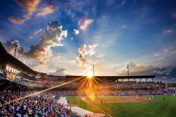 Are you ready for opening night at Victory Field April 6th? Get your Indianapolis Indians tickets here >> www.milb.com/schedule/index.jsp?sid=t484. #Indy #baseball