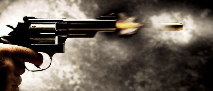 InfoNavWeb                       Informação, Notícias,Videos, Diversão, Games e Tecnologia.  : Sargento do Exército e PM são baleados durante bri...