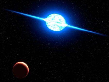 本当の自分以外忘れる by アンドロメダ銀河 – ライトワーカー・ジャパン
