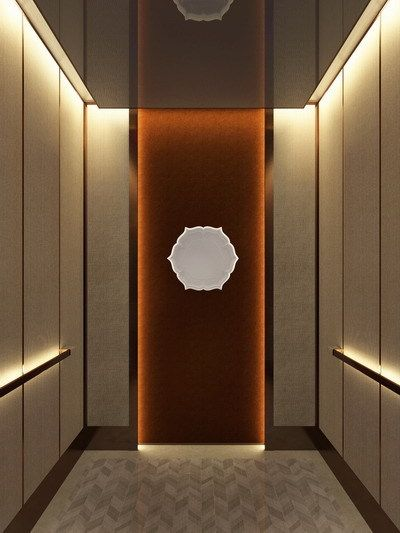 17 best images about elevator cab design on pinterest nickel silver glasses and layout. Black Bedroom Furniture Sets. Home Design Ideas