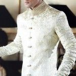 "Check out Men's suits for summer wedding – Choosing the Best One (10)"" Decal @Lockerz http://lockerz.com/d/25567861?ref=fashionhoster"