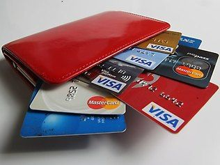 will credit card companies negotiate lower interest rate