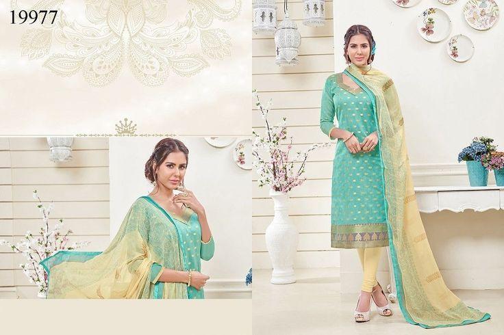 Designer Pakistani Dress Indian Anarkali Salwar Ethnic Suit Kameez New Bollywood #KriyaCreation