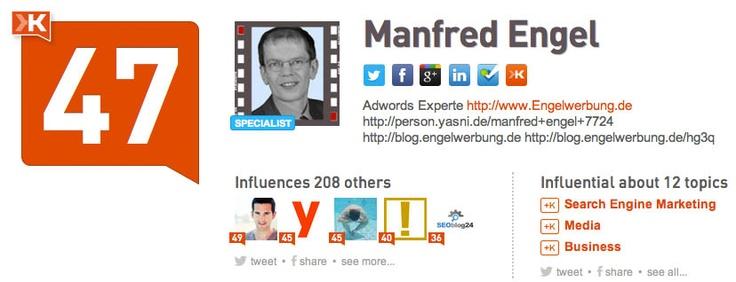 Adwords Experte http://www.Engelwerbung.de http://person.yasni.de/manfred+engel+7724 http://blog.engelwerbung.de http://blog.engelwerbung.de/hg3q