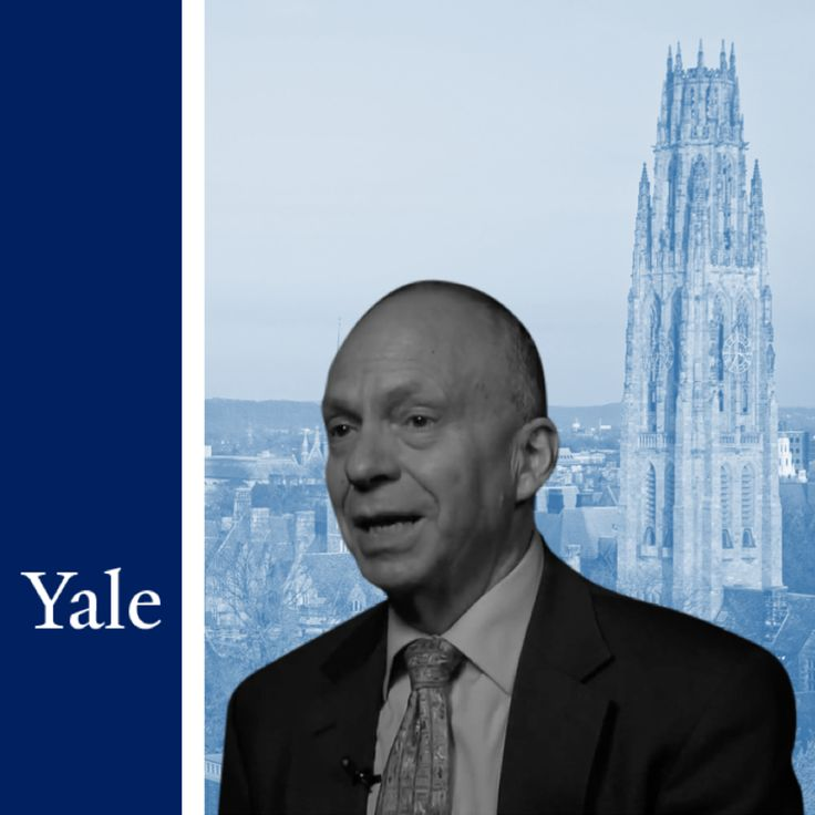 Moral Foundations of Politics - Taught by:Ian Shapiro, Sterling Professor of Political Science and Henry R. Luce Director, The Whitney and Betty MacMillan Center for International and Area Studies at Yale