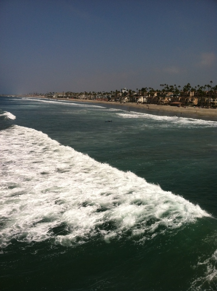 885 best images about Looking For Bryce - 2008 (Oceanside, California)... www ...