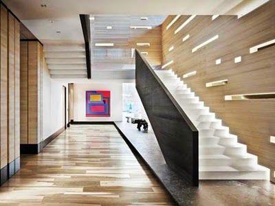 Ceramic Granite and Wooden Floor Tiles Design Ideas