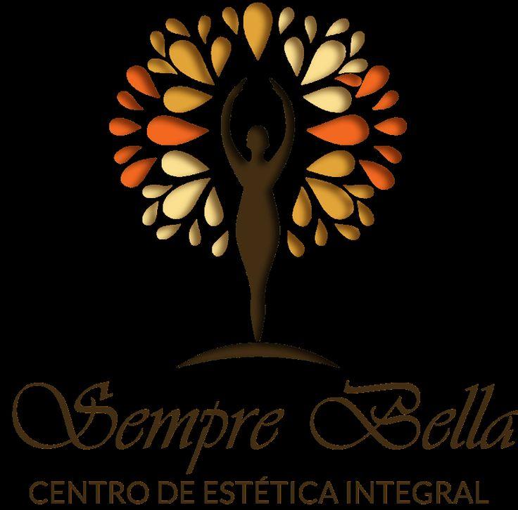 M s de 25 ideas incre bles sobre logo de estetica en - Imagenes de centros de estetica ...