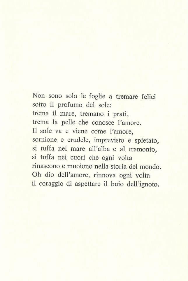 3323. Fernanda Pivano, Il Sole - Pietro Pedeferri titanocromia_pag 2