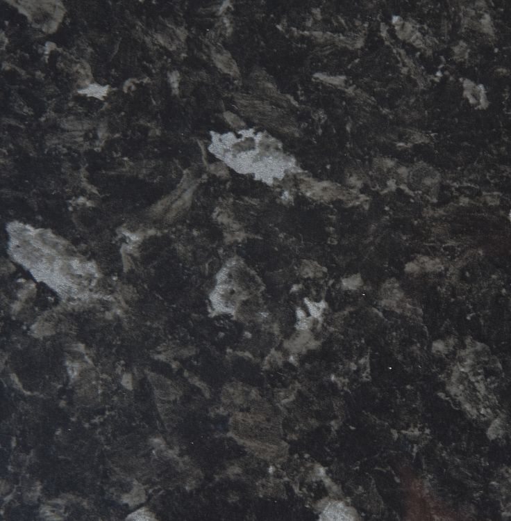 Black slate gloss laminate - Introduce maia's innovative surfaces to your bathroom. Our high quality solid surfaces are already a firm favourite for kitchens - now, you can create a unique bathroom top which is stunning, durable and long-lasting. maia surfaces are an affordable way to make a statement - with a range of beautiful colours designed to suit your taste. They are 28mm thick with a 3mm acrylic surface. Bring a touch of opulence to your bathroom when you choose maia solid surfaces.