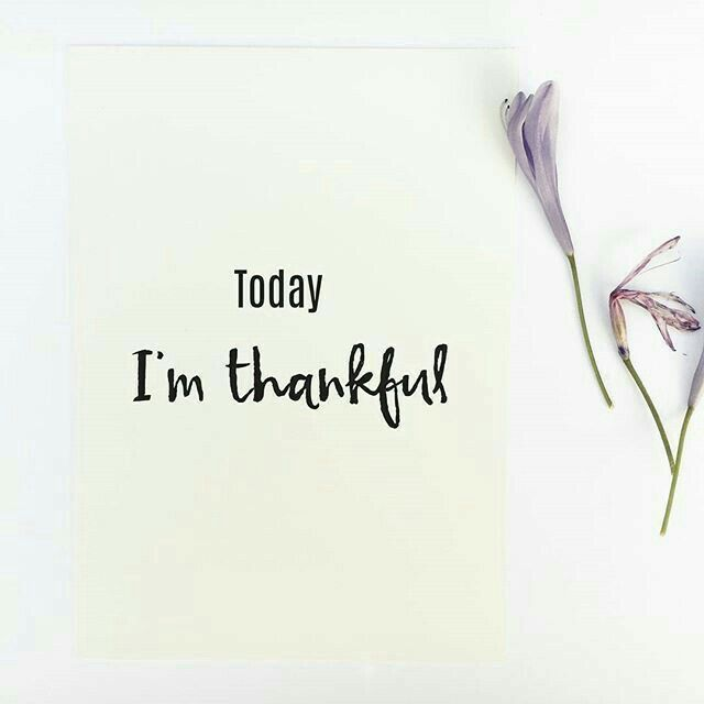 I am thankful for kindness, compassion, and all the people who inspire me. I'm thankful for having enough food, water, shelter, and a hot shower today, which is much more than many of the families I am honored to work with have. I'm grateful to be reminded of that every day and for being able to share what I can and for all that they also share with me. I feel I gain more from our work together than they do. I'm thankful for quiet time to refocus myself on what is really important to me. I'm…