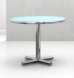 Beautiful Nevins Pinnacle Cafe Table