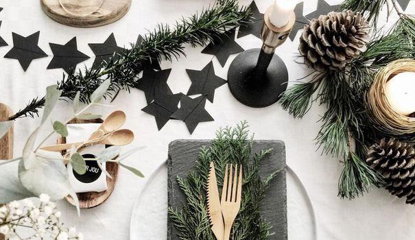 102 best Déco de Noël / Christmas decoration images on Pinterest