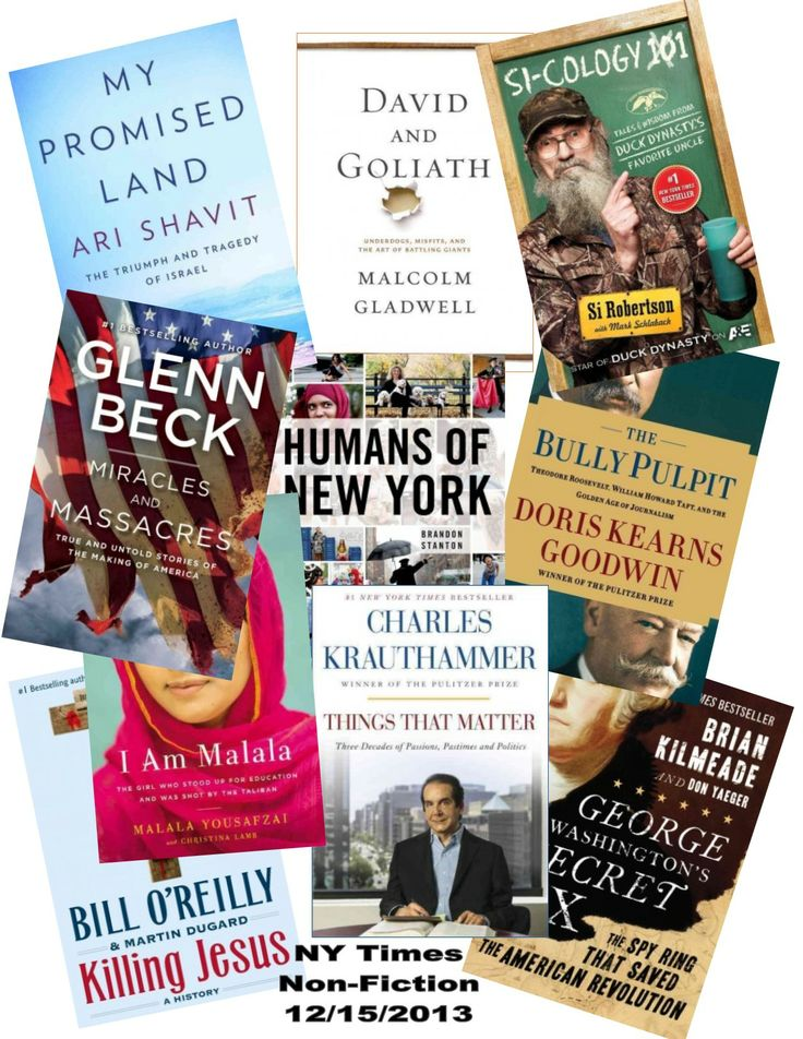 15 best images about Adult Book Lists on Pinterest | The