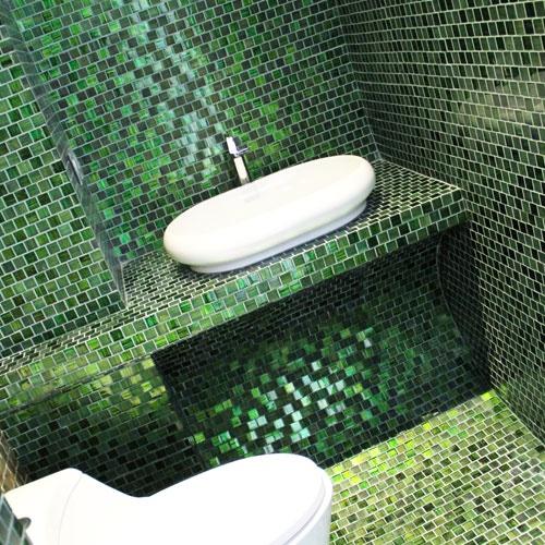 bathroom-mosaic