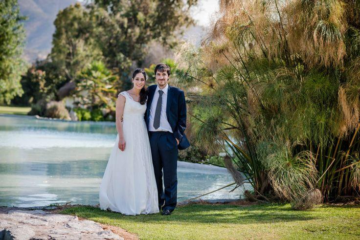 Fotografos de matrimonio LM fotografias -59