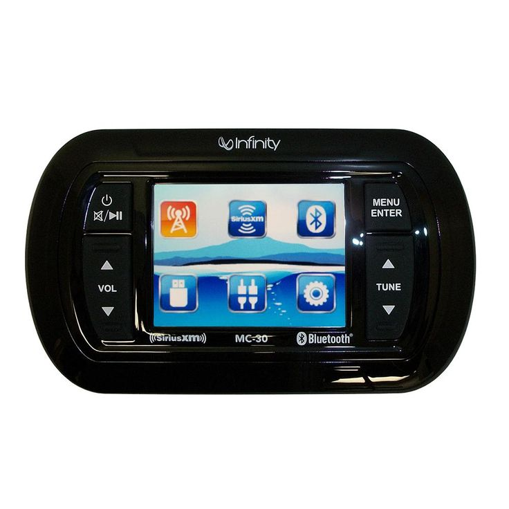 8 best Car Electronics images on Pinterest | Beauty products ...