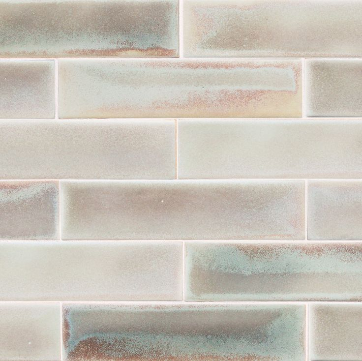 Available In These Glaze Palettes Flat G M C P S Roximately 2 X 8 Field Tile Is Sold By The Piece Or Meshed As A Mosaic