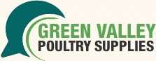Green Valley Poultry Supplies UK - chicken keeping equipment
