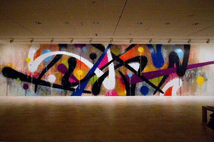 Art nerd new yorks top event picks for the week 6 4 6 10