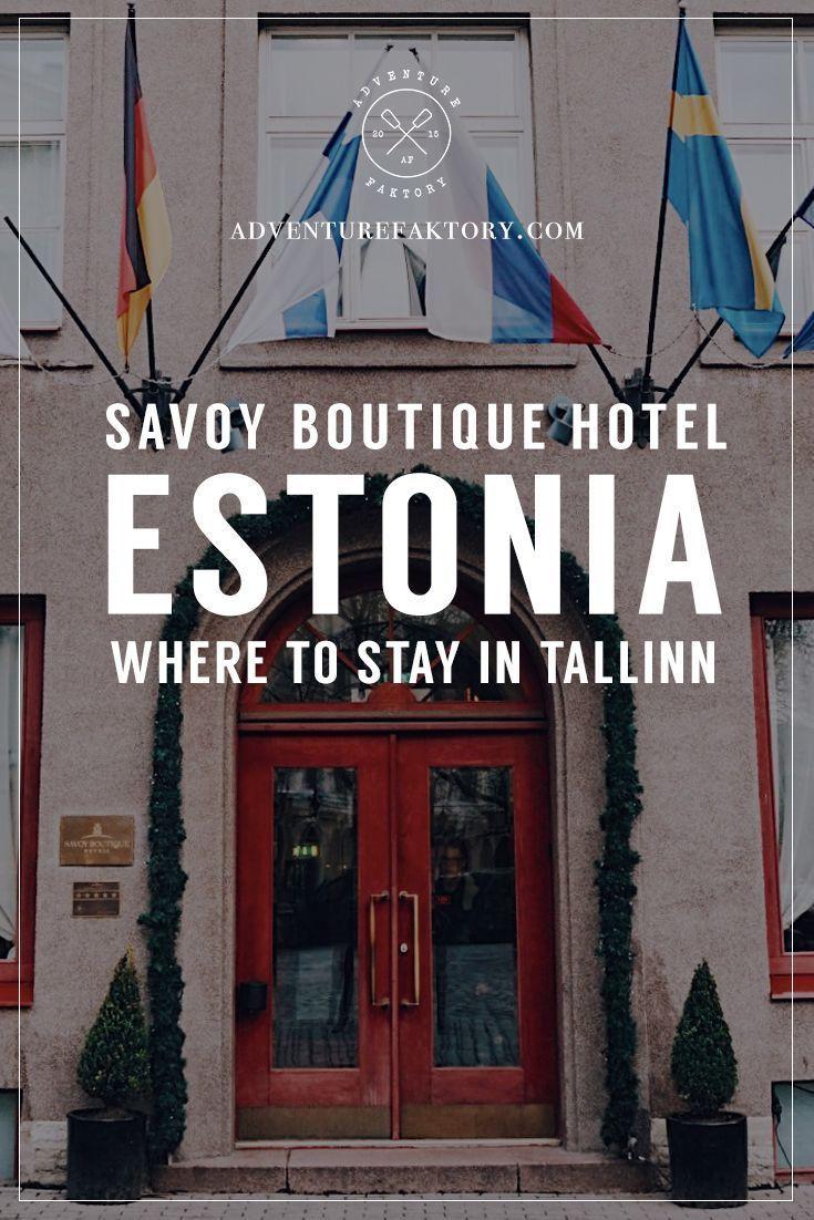 Food   Illustration   Description   Savoy Boutique Hotel Tallinn    – Read More –