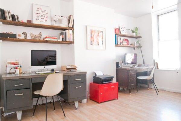 decocrush_bureaux_afuturepresent_studio002