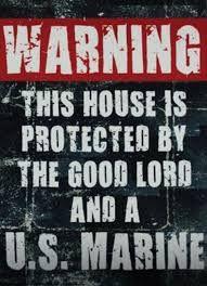 United states marine corp tattoos - Google Search