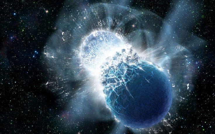 Phénomène | Après quelques années d'étude d'une mystérieuse source transitoire de rayons X particulièrement brillante découverte par le satellite Chandra, les astrophysiciens sont perplexes.