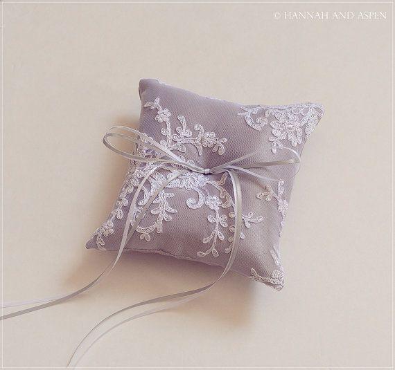 Best 20 Ring pillow wedding ideas on Pinterest Ring pillows