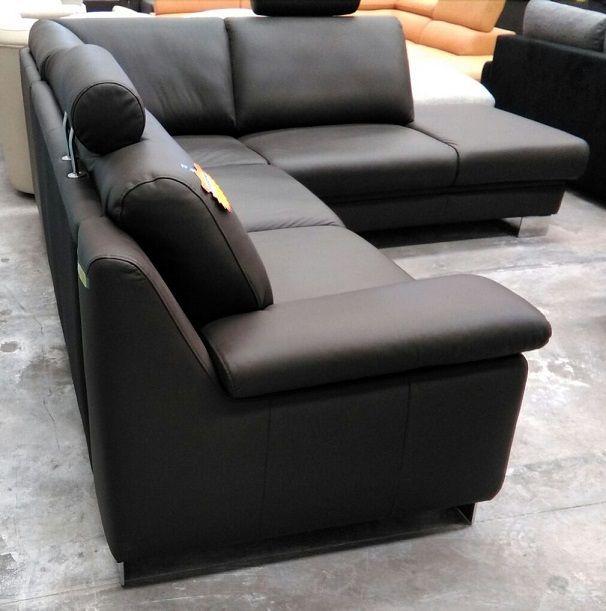 M s de 25 ideas incre bles sobre sofas piel en pinterest for Sofa rinconera de piel