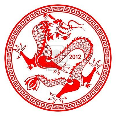 GMAT Malaysia: Gong Xi Fa Cai in this Year of Dragon 2012!