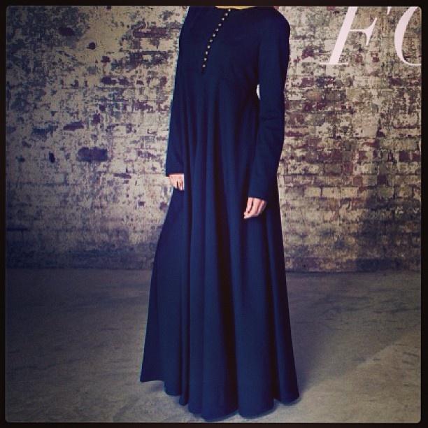 Gorgeous dress from @Christy Polek Diaz-Necaise C