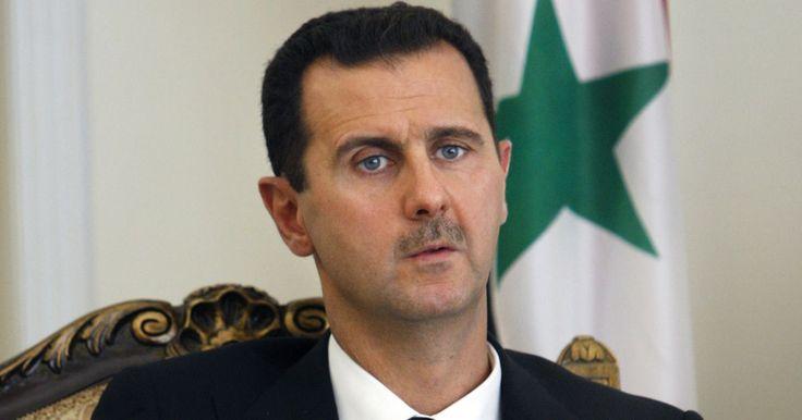 Právnici dnes predstavili text žaloby proti Asadovi, ktorú odovzdajú nemeckej spolkovej prokuratúre.