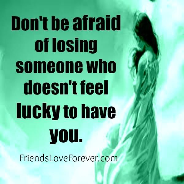 Quotes About Being Afraid To Lose Someone: The 25+ Best Ideas About Losing Someone On Pinterest