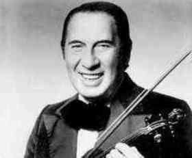 Henny Youngman quotes quotations and aphorisms from OpenQuotes #quotes #quotations #aphorisms #openquotes #citation