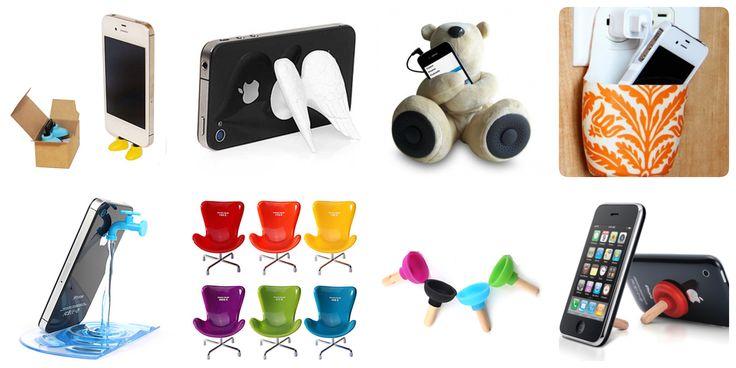 accesorios moviles